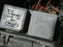 Releu modul Ford Focus Connect F80B-14B192-AA F80B14B192AA