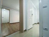 Apartament 2 cam LUX Podu Ros ( rozelor ) Direct Proprietar