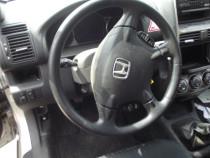 Volan Honda CRv 2002-2006 aitbag volan
