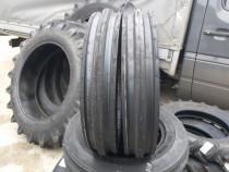 Cauciucuri noi 4.00-12 BKT linir directie tractoras garantie