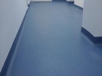 Covor pvc antibacterian clinici, cabinete,spatii medicale