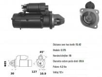 Electromotor Mahle EA504031929 4.2 kw / 12v