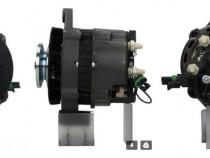 Alternator A000B0431, AC155515, AR150CA, 55 A / 12v