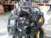 Motor nou - YANMAR 3TNV88 - 12 luni garantie