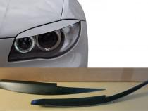 Pleoape BMW 1er E81 / E82 / E87 / E88