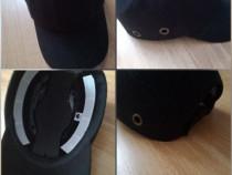 Casca / șapcă de protectie