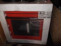 Cuptor electric Orange incorporabil -LDK -Sigilat