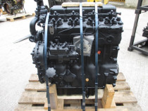 Motor second- PERKINS AD4.236 INDUSTRIAL - 6 luni garantie