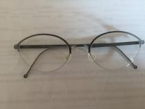 Rame ochelari Lindberg titan ,Air si Strip,