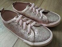 Pantofi/tenisi/adidasi HM - masura 28, 17.5 cm