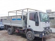 Transport Camioneta 3m2 - 20m2 - Cluj Napoca