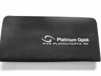 Husa Platinum Optik pentru ochelari de vedere