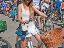 Perfect vara aceasta! PEGAS bicicleta adulti unisex de oras