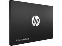 "Hardisk PC Laptop SSD 2.5"" 250GB SATA III 7mm HP S700 PRODUS"