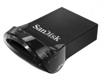 Stick memorie flash usb sandisk 32gb usb 3.1 produs nou