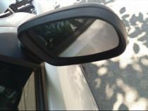 Oglinda dreapta - Corsa c