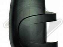 Capac oglinda Renault Master - Opel Movano ,Nissan Interstar