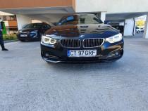 BMW Seria 4 430d Grand Coupe Luxury