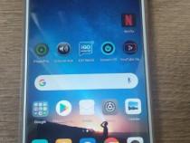 "Huawei Mate 10 Lite,5.9"",4G ram,64GB,GPS Camion"
