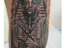 Tatuaje profesionale,tattoo
