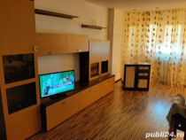 Apartament 3 camere Faleza Nord,gaze,,termen lung