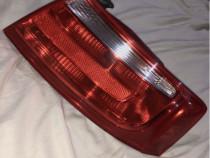 Stop/lampa dreapta Audi A5 coupe