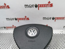 Airbag volan Volkswagen Golf 5 (1K) Kombi 2009 1.9 TDI