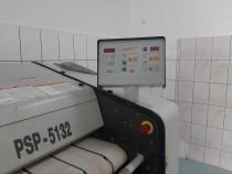 Calandru profesional Girbau PSP-5132-G