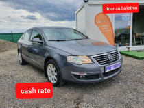 Volkswagen Passat an 2006 full option