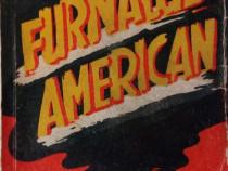 Furnalul American, carte tradusa de NOICA din germana 1943