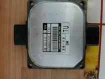 Calculator cutie automata opel corsa c, 1.4 cmc