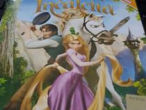 Dvd Disney - O poveste incalcita