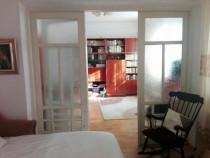 Casa P+1E,230 mp,10 cam,teren 580 mp Copou
