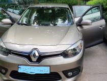 Renault Fluence Diesel an fabr 2016