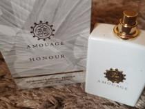 Amouage Honour Man 100ml. | Parfum