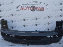 Bara spate Audi Q5 80A 2018-2020