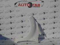 Aripa stanga Hyundai IX20 - cu gaura semnalizare 2010-2019