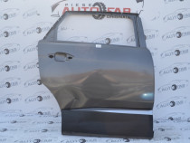 Usa dreapta spate Peugeot 3008 2016-2020