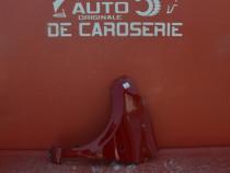 Aripa stanga Peugeot 108 2014-2020