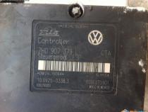 Pompa ABS T5 cod 7H0907379L sau 7H0614111L