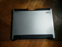 Carcasa display cu balamale Acer Aspire 5630 5100 model web