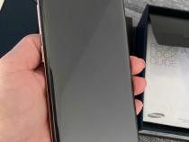 Samsung Galaxy S9, Rosé Gold Duos