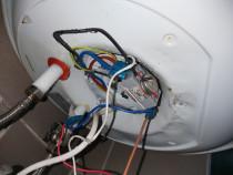Instalator instalatii sanitare.interventii rapide.preturi ok