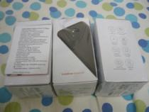 "Telefon smartphone, necodat, 4"", 3g, 2 ani garanție nou"