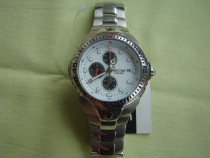 SECTOR 250 Quartz 1/100 Chronograph - NOU