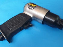 Ciocan cu aer comprimat (9 piese) 6.2 bar, 4500 rpm - tolsen