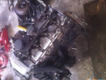 Motor Sprinter 2.2 cdi