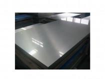Tablă nealiată aluminiu Meștera diferite dimensiuni