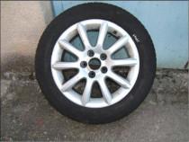 Opel Astra H 1/Buc geanta magneziu 6.5Jx16 cu 5gauri 1.7CDTI
