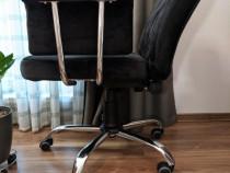 Scaun birou / ergonomic